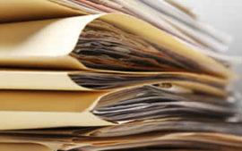 documentazione necessaria al rimborso