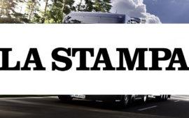 Cartello dei camion, gli autotrasportatori minacciano causa miliardaria